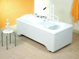 costco walk in bathtub walk in tubs bathtubs idea handicapped bathtub walk in bathtub bathtub with costco walk in bathtub