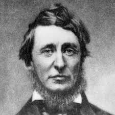 remembering dr martin luther king jr biography henry david thoreau henry david thoreau wasn t known for his outspoken comments or passionate speeches like dr king but one thing they did have in common