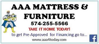 AAA MATTRESS & FURNITURE 2 037 s Mattress Store 1323 E