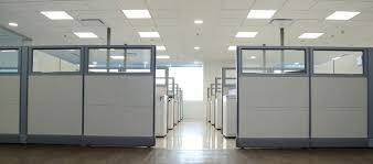 cubicle office space. progressive companies have been rapidly redesigning the workplace rooting out cubicle farm and replacing them with open tables shared work u201cpodsu201d office space s
