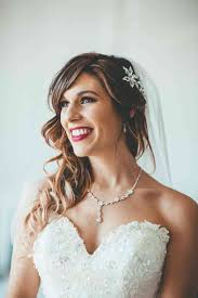 wedding hair and makeup melbourne mobile the world of make up mobile bridal hair and