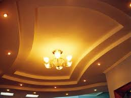 Different Ceiling Photo 2016 Modern Ceiling Design 2016 | New Decoration  Designs