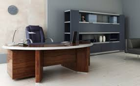 office color scheme. office bluish gray color scheme e