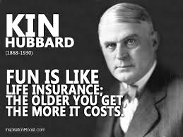 quotes about life insurance