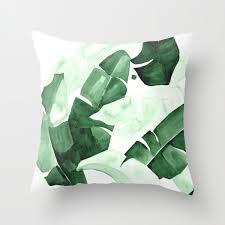 Artist Designed Outdoor Pillows from Society6 Design Milk