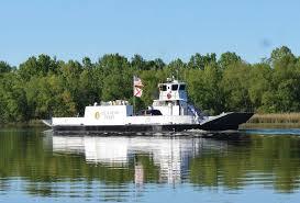 Marine Boat Polish Designed For Polyethylene Hulls Report The U S Marine Market