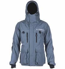 Striker Ice Guardian Jacket
