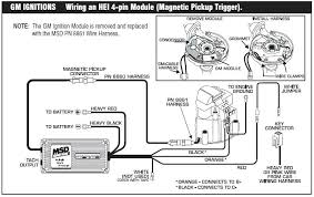 hei distributor wiring diagram 6al solution of your wiring diagram msd 6al wiring hei schema wiring diagrams rh 1 pur tribute de ford hei distributor wiring chevrolet hei distributor wiring diagram