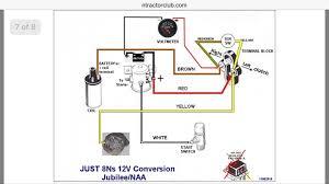 8n 12v wiring diagram wiring diagram show 8n 12v wiring diagram wiring diagrams second 12 volt ford wiring diagram data wiring diagram 8n