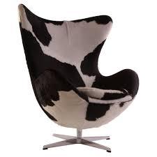 arne jacobsen egg chair replica. Arne Jacobsen Egg Chair Replica