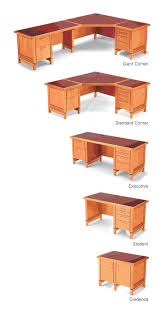 how to build a modular desk system free diy desk plans joinery desks and woodworking