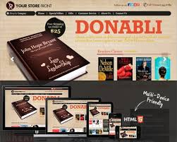 make a free website online easy 44 best authors writers websites images on pinterest author