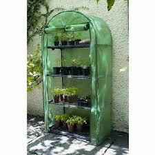 a gardman grow it curved 4 tier growhouse in ireland at lenehans ie your garden greenhouse diy s expert