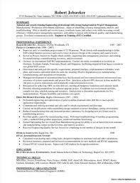 Resume Service San Antonio