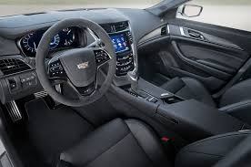2018 cadillac with corvette engine. fine 2018 3  4 with 2018 cadillac with corvette engine