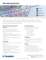 Business Office Movingt Relocation Excel Small Template Perezzies