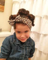Curly Hair Designs 27 Updos For Curly Hair Designs Ideas Hairstyles Design