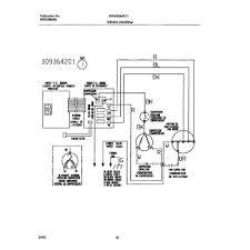 westinghouse wiring diagram wiring diagrams parts for white westinghouse was250m2c1 wiring diagram parts toshiba wiring diagram westinghouse wiring diagram