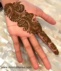 A Beautiful Mehndi Designs Top 10 Beautiful Henna Designs For Indian Raksha Bandhan