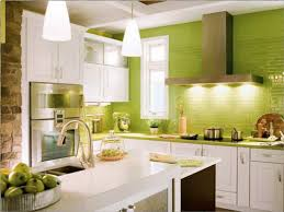 Small Kitchen Diner Finest Green Kitchen Diner Nyc With Superblegreenk 1300x976