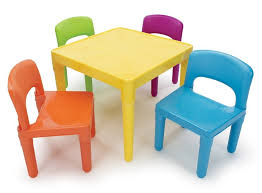 round table and chairs clipart. round dinette table and chairs clip art clipart