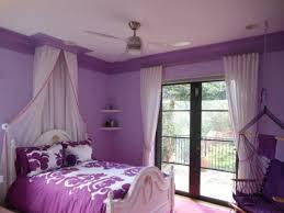 Purple Modern Bedroom Decorating Gypsum Board Ceiling Design For Modern Bedroom Ideas