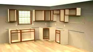 cabinet base trim under cabinet trim kitchen cabinet trim molding kitchen cabinet trim molding under cabinet