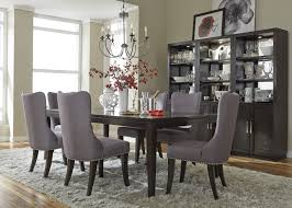full size of dining room chair dining room chairs phoenix used dining room chairs phoenix