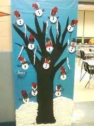 penguin door decorating ideas. Penguin Door Decoration Decorations For School Ideas Medium Size Of Office . Decorating R
