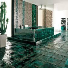 cool bathroom tiles. Bathroom Interiors Cool Tiles K
