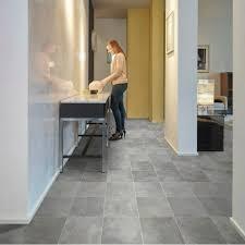 queens boston granite vinyl flooring