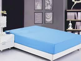 Купить <b>Простыни на резинке</b> «Карпи» синий/голуб. по цене 2370 ...