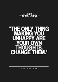 Greatest Quotes Of Life Impressive 48 Best Inspiring Ideas Images On Pinterest Inspiration Quotes