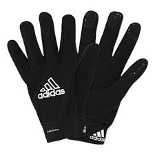 Adidas Field Player Gloves