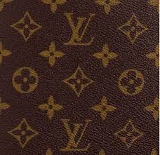 Lv Pattern Delectable Spot Fake Louis Vuitton Handbags