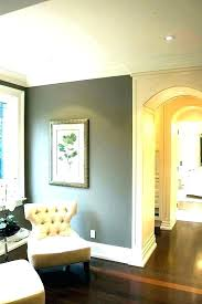 Home office paint Masculine Paint Colors For Office Walls Office Paint Color Ideas Paint Colors For Office Color Ideas Also Walls Color For Home Office Walls Techchatroomcom Paint Colors For Office Walls Office Paint Color Ideas Paint Colors