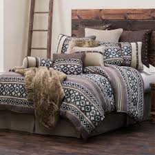 image of x long twin duvet cover style