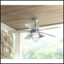 galvanized outdoor ceiling fan galvanized outdoor ceiling fan galvanized metal outdoor ceiling fans
