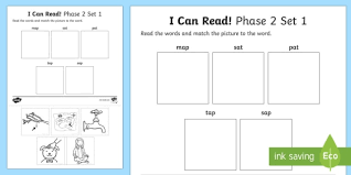 Jolly phonics n worksheets free download pdf doc zip 2019 2020 k1frenchimmersionbestpractices [licensed for non , free coloring pages of jolly phonics letter e , all worksheets » jolly phonics worksheets printable , jolly phonics workbook 1 activities pinterest. Satpin Worksheets Printable Printable Worksheets And Activities For Teachers Parents Tutors And Homeschool Families