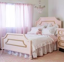 Regency Bedroom Furniture Beverly Bed From Newport Cottages Handcrafted Heirloom Furniture
