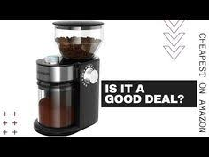 Currently using a shardor burr grinder off of amazon which is meh. 57 Coffee Love Ideas Coffee Love Coffee Coffee Recipes