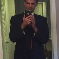 Artikas Atabai (47) was stabbed to death - MyDeathSpace.com