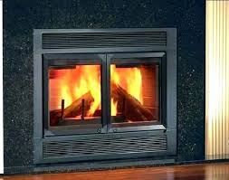 wood stove glass doors fisher fireplace insert wood burning fireplace glass doors fisher stove specifications fisher