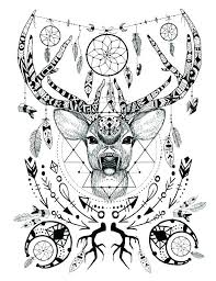 Cute Hard Coloring Pages Wolf Coloring Pages Hard Wolf Coloring