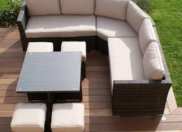 world source international patio furniture home and outdoor