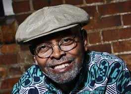 amiri baraka former n j poet laureate and prolific author dead  amiri baraka former n j poet laureate and prolific author dead at 79