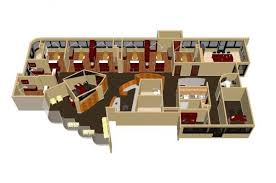 Office design plans House Dental Office Design Floor Plans Marvelous On With Regard To Specialist Walter Of Patterson 25 The Hathor Legacy Office Dental Office Design Floor Plans Stunning On In 19 Dental