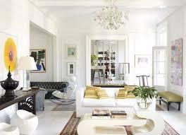 Small Picture Home And Decor Home Design Ideas
