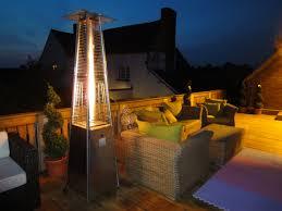 stylish gas patio heater electric patio heater4 heater