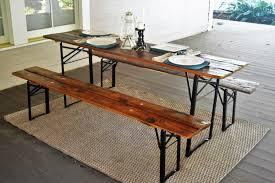 beer garden table. DSC_0577.JPG Beer Garden Table N